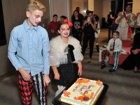Hudson Heinemann 13th Birthday Grand Soiree #223