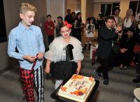 Hudson Heinemann 13th Birthday Grand Soiree #224