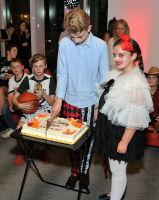 Hudson Heinemann 13th Birthday Grand Soiree #227