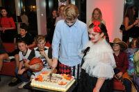 Hudson Heinemann 13th Birthday Grand Soiree #228