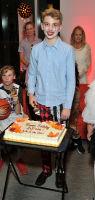 Hudson Heinemann 13th Birthday Grand Soiree #229