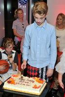 Hudson Heinemann 13th Birthday Grand Soiree #230