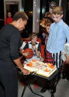 Hudson Heinemann 13th Birthday Grand Soiree #231