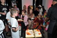 Hudson Heinemann 13th Birthday Grand Soiree #233
