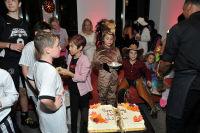 Hudson Heinemann 13th Birthday Grand Soiree #234