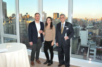 The Alyn Amenity Collection Unveiling #138