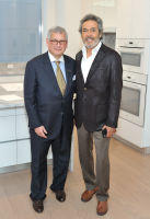 The Alyn Amenity Collection Unveiling #142