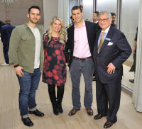 The Alyn Amenity Collection Unveiling #166