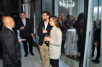 The Alyn Amenity Collection Unveiling #180