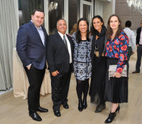 The Alyn Amenity Collection Unveiling #218