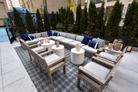 The Alyn Amenity Collection Unveiling #257