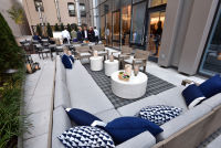 The Alyn Amenity Collection Unveiling #259