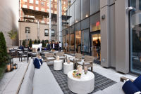 The Alyn Amenity Collection Unveiling #260