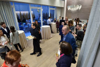 The Alyn Amenity Collection Unveiling #269