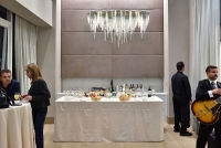 The Alyn Amenity Collection Unveiling #271
