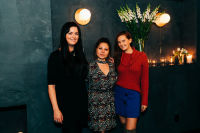 European Wax Center Celebrates 'Women for Women' Series with Guest of a Guest -Part 1 #44