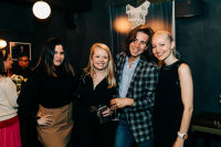European Wax Center Celebrates 'Women for Women' Series with Guest of a Guest -Part 1 #52