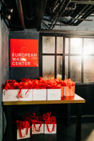 European Wax Center Celebrates 'Women for Women' Series with Guest of a Guest -Part 1 #7