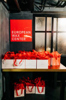European Wax Center Celebrates 'Women for Women' Series with Guest of a Guest -Part 1 #19