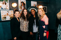 European Wax Center Celebrates 'Women for Women' Series with Guest of a Guest -Part 1 #25