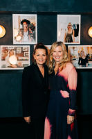 European Wax Center Celebrates 'Women for Women' Series with Guest of a Guest -Part 2 #21