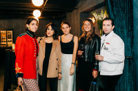 European Wax Center Celebrates 'Women for Women' Series with Guest of a Guest -Part 2 #24