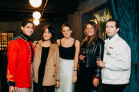 European Wax Center Celebrates 'Women for Women' Series with Guest of a Guest -Part 2 #23
