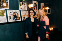 European Wax Center Celebrates 'Women for Women' Series with Guest of a Guest -Part 2 #18
