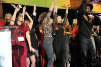 Resolve Gala 2019 10th Anniversary Part 1 #7