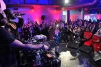 Resolve Gala 2019 10th Anniversary Part 1 #121