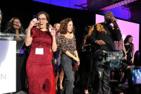 Resolve Gala 2019 10th Anniversary Part 1 #125