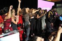 Resolve Gala 2019 10th Anniversary Part 1 #140