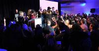 Resolve Gala 2019 10th Anniversary Part 1 #172