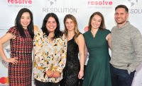 Resolve Gala 2019 10th Anniversary Part 2 #81