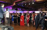Resolve Gala 2019 10th Anniversary Part 2 #146
