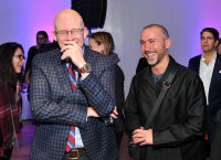 Resolve Gala 2019 10th Anniversary Part 2 #147