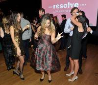 Resolve Gala 2019 10th Anniversary Part 2 #161