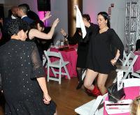 Resolve Gala 2019 10th Anniversary Part 2 #167