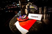 Jon Harari Annual Holiday Party #79