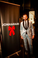 Jon Harari Annual Holiday Party #73