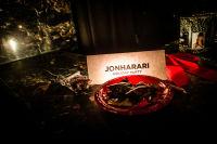 Jon Harari Annual Holiday Party #16