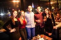 Jon Harari Annual Holiday Party #58