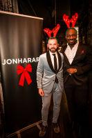 Jon Harari Annual Holiday Party #23