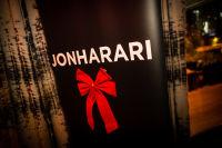 Jon Harari Annual Holiday Party #64