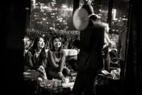 Jon Harari Annual Holiday Party #45