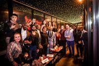 Jon Harari Annual Holiday Party #46