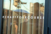 Lincoln Corsair and Recording Academy Present Chart Your Course #4