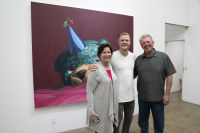 WILD | Brent Estabrook Solo Show at James Wright Gallery #78