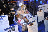 NY Common Pantry Annual Fill The Bag Benefit #21