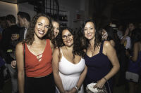 Jon Harari's Annual Summer Party #103
